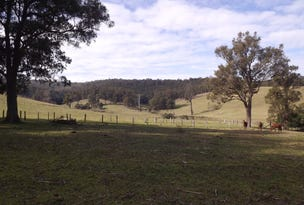 SEC A Lot 9 1054 Wallagaraugh RD, Wallagaraugh, Vic 3891