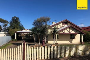 199 Railway Terrace, Tailem Bend, SA 5260