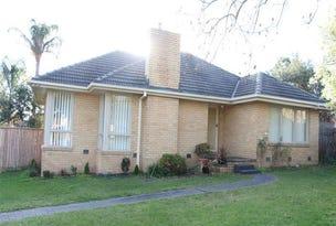 3 Mckay Court, Dandenong, Vic 3175