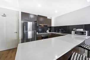 201/8A  Myrtle Street, Prospect, NSW 2148