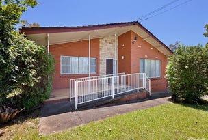 366 Hawkesbury Rd, Winmalee, NSW 2777