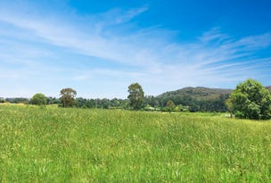 Lot 427 Retford Park, Bowral, NSW 2576