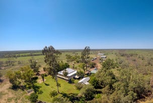 """ Athol Station "", Blackall, Qld 4472"