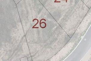 Lot 224, 26 Sunvale Crescent, Estella, NSW 2650