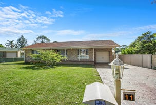 11 Lakewood Grove, Burrill Lake, NSW 2539