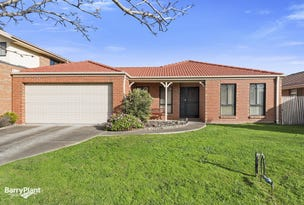 2 Anchor Court, Seabrook, Vic 3028