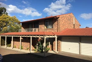 7/5-6 Hayes Close, Singleton, NSW 2330