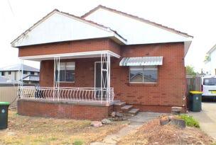 1444 Canterbury Road, Punchbowl, NSW 2196