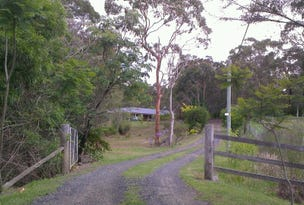 596 Wisemans Ferry Road, Somersby, NSW 2250