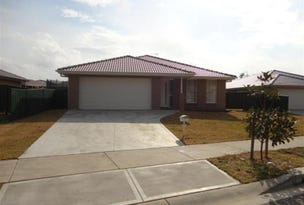 7 Shortland Drive, Rutherford, NSW 2320