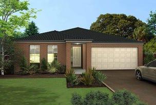 Lot 5192 Locksley Road, Cloverlea Estate, Chirnside Park, Vic 3116