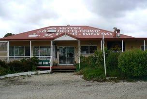 4730 Great Ocean Road, Lavers Hill, Vic 3238