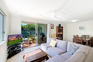 25/9 Amazons Place, Sinnamon Park, Qld 4073