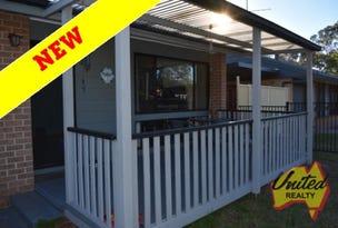 64 Flinders Avenue, Camden South, NSW 2570