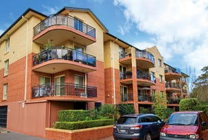 71/298-312 Pennant Hills Road, Pennant Hills, NSW 2120