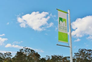 Lot 817 Gracilis Rise, South Nowra, NSW 2541