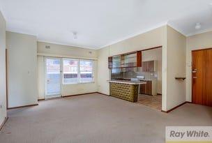 4/46 Letitia Street, Oatley, NSW 2223