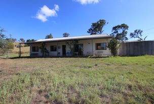 5503 Ilford Road, Sofala, NSW 2795