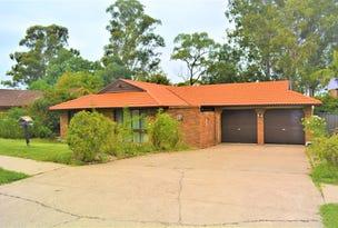 33 Wilkinson Avenue, Kings Langley, NSW 2147