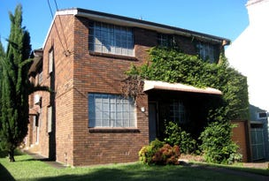 16 Holden Street, Ashfield, NSW 2131