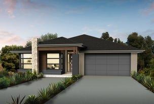 WOW! 900 sqm block  Weemala Estate, Boolaroo, NSW 2284