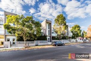 Unit 33/8-14 Bosworth Street, Richmond, NSW 2753