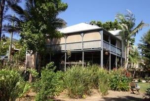9 Mooball Street, Murwillumbah, NSW 2484