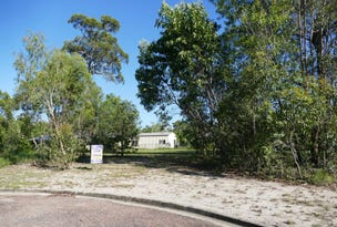 8 McLaughlin Court, Cardwell, Qld 4849