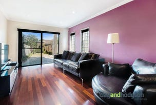 46A Station Street, Tempe, NSW 2044