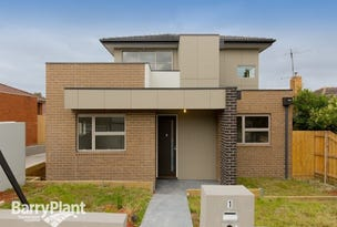1/1212 Heatherton Road, Noble Park, Vic 3174