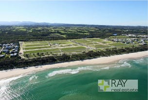 Nautilus Way, Kingscliff, NSW 2487