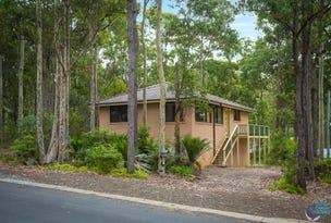 31 Maculata Circuit, Dalmeny, NSW 2546