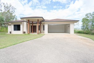 6 Staceys Road, Kuttabul, Qld 4741