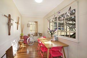 7 Wardrop Street, Murwillumbah, NSW 2484