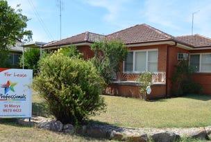 20 Lonsdale Street, St Marys, NSW 2760