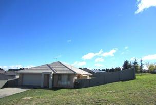 36 Tasman Street, Oberon, NSW 2787
