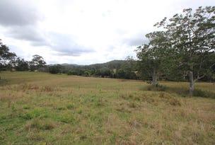 Lots 21 28 29 Dennis Road, Mungay Creek, NSW 2440