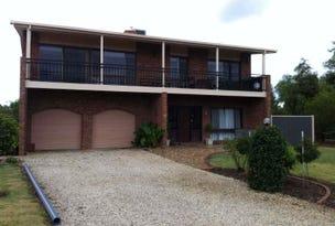 34  Lang Street, Mulwala, NSW 2647