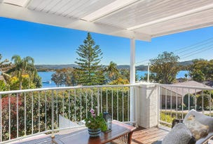 295A Avoca Drive, Green Point, NSW 2251