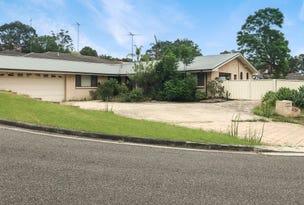 3 Clarissa Place, Ambarvale, NSW 2560