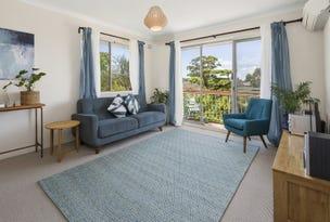 Unit 5, 33 Templeman Crescent, Hillsdale, NSW 2036