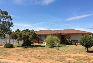 135 MOSS AVEUNE, Narromine, NSW 2821
