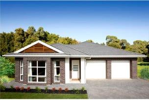 Lot 27 Grandview Drive, Port Noarlunga, SA 5167