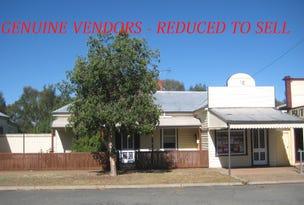 27B Livingstone Street, Mathoura, NSW 2710