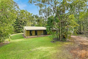 710F Strangways Road, Humpty Doo, NT 0836