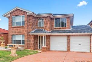 7 Nicholas Crescent, Cecil Hills, NSW 2171