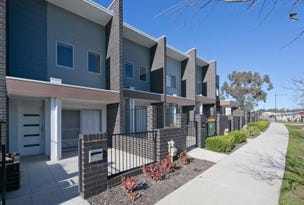 48 Plimsoll Drive, Casey, ACT 2913