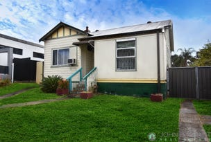 92 Priam Street, Chester Hill, NSW 2162