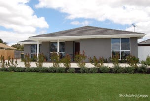 1/8 Pike Place, Bacchus Marsh, Vic 3340