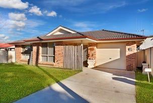 2A Cypress Street, Orange, NSW 2800